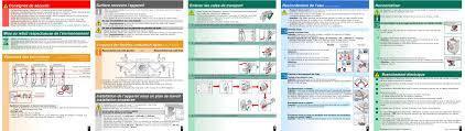 schema electrique lave linge brandt mode d emploi siemens wd14h460ff trouver une solution à un