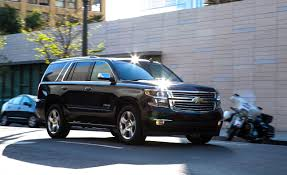 2020 Chevrolet Tahoe Reviews | Chevrolet Tahoe Price, Photos, And ... 2017 Chevrolet Tahoe Suv In Baton Rouge La All Star Lifted Chevy For Sale Upcoming Cars 20 From 2000 Free Carfax Reviews Price Photos And 2019 Fullsize Avail As 7 Or 8 Seater Lease Deals Ccinnati Oh Sold2009 Chevrolet Tahoe Hybrid 60l 98k 1 Owner For Sale At Wilson 2007 For Sale Waterloo Ia Pority 1gnec13v05j107262 2005 White C150 On Ga 2016 Ltz Test Drive Autonation Automotive Blog Mhattan Mt Silverado 1500 Suburban