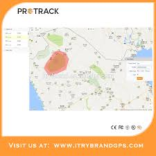 100 Truck Gps App Multilanguage For Tracking Software System Full Function Vehicle Tracker Tracking System For Buscar Kit Buy Mini Vehicle