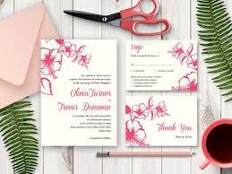 25 best Destination Wedding Invitation Templates