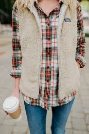 The Perfect Plaid Shirt - Kelly In The City Mens Ll Bean Barn Coat Orange Leather Collar X Large Tall Free Womens Adirondack Insulated Coveside Wool Llbean Flanllined Wardrobe My Favorite Fall Jacket Riding Jacket Ll Beauty H2off Raincoat Meshlined Love My Barn Chic Farm Style Pinterest Luna Lined Vintage Brown Canvas 90s Bean Chore Ranch Classic Sherpalined Utility