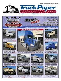Gretna Used Car Outlet Llc Lovely Truck Paper – INGRIDBLOGMODE Seymour Truck Sales Group Home M T Chicagolands Premier And Trailer Colonial Ford Of Tidewater Richmond Va Specializing Lubbock Tx Freightliner Western Star Fresno Car Haulers For Sale New Used Carrier Trucks Trailers 2000 Western Star 4964ex Heavy Duty Cventional W Promotions Steubenville Center Inventory Cassone Equipment Ronkoma Ny 2018 5700xe At Truckpapercom Big Trucks Pinterest Appalachian Enterprises Llc Bristol Virginia Driving The New 5700