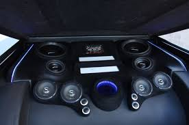 Dodge Truck Stereo Systems - Truck Pictures Custom Truck Stereo System With Kicker Subs And Alpine Speakers The Most Insane Loudest Car Audio System In The World Powered By Amazoncom Bluetooth Receiver By Ihaus4u Just Plug Adapter To Sema 2013 Kickers Innovative Wireless Audio Peterbilt Sound 12volters Youtube Jl Performance 2008 Chevy Tahoe Truckin 703 Best Sound Set Up Images On Pinterest Bespoke April 2015 High End Car Stereos Alarms Treo Eeering Itallations Asking What If This 2006 Ford F250