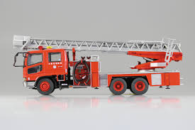 Fire Ladder Truck Otsu Municipal Fire Department With Fire Engine ... Fileimizawaeafiredepartment Hequartsaialladder Morehead Fire To Replace 34yearold Ladder Truck News Sioux Falls Rescue Has A New Supersized Fire Legoreg City Ladder Truck 60107 Target Australia As 3alarm Burned Everetts Newest Was In The Aoshima 172 012079 From Emodels Model 132 Diecast Engine End 21120 1005 Am Ethodbehindthemadness Used 100foot Safety Hancement For Our Lego Online Toys