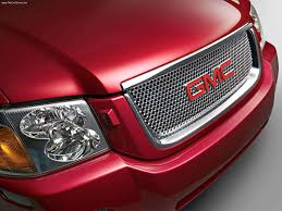 GMC Envoy XL Denali (2005) - Picture 3 Of 14 2010 Pontiac G8 Sport Truck Overview 2005 Gmc Envoy Xl Vs 2018 Gmc Look Hd Wallpapers Car Preview And Rumors 2008 Zulu Fox Photo Tested My Cheap Truck Tent Today Pinterest Tents Cheap Trucks 14 Fresh Cabin Air Filter Images Ddanceinfo Envoy Nelsdrums Sle Xuv Photos Informations Articles Bestcarmagcom Stock Alamy 2002 Dad Van Image Gallery Auto Auction Ended On Vin 1gkes16s256113228 Envoy Xl In Ga