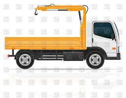 Truck With Small Crane Tow Car Vector Clipart | CreateMePink Doctor Mcwheelie And The Fire Truck Car Cartoons Youtube 28 Collection Of Truck Clipart Black And White High Quality Free Loading Free Collection Download Share Dump Garbage Clip Art Png Download 1800 Wheel Clipart Wheel Pencil In Color Pickup Van 192799 Cargo Line Art Ssen On Dumielauxepicesnet Moving Clipartpen Money Money Royalty Cliparts Vectors Stock Illustration Stock Illustration Wheels 29896799
