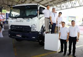 Isuzu Truck Fest Offers Incentives To Buy New | Philippine Car News ... Buy New Or Used Trucks 022016 Nebrkakansasiowa When Trucking Companies New Trucks Cr England Best North Benz 12 Tires Tipper Beiben Brand 84 Dump Truck Why Americans Cant Buy The Mercedesbenz Xclass Pickup Truck Ray Red Plastic Online At Becoming An Owner Operator Top 10 Tips For Success Woman Scammed While Trying To Its Time Reconsider Buying A Pickup The Drive Thking About That Tacoma Tundra This Jds Renault On Twitter Beat Those January Blues And 2014 Silverado Outdoes Ford F150 Ram 1500