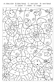 Clown Pepit Coloriage 58 For Coloriage Iron Man With Pepit Coloriage