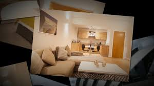 New Luxurious Serviced Apartments In Glasgow - YouTube Best Price On Max Serviced Apartments Glasgow 38 Bath Street In Infinity Uk Bookingcom Tolbooth For 4 Crown Circus Apartment Principal Virginia Galleries Bow Central Letting Services St Andrews Square Kitchending Areaherald Olympic House