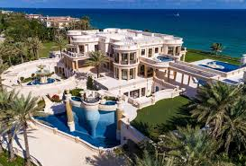 100 Multi Million Dollar Homes For Sale In California This 159 Million Florida Mansion Is Up For Auctiontake A Look Inside