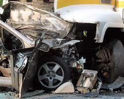 Speeding In Joplin Missouri And Elsewhere Is A Factor In Truck ...