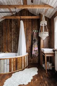 100 Scandinavian Design Houses Interiors Interior Ideas House Garden