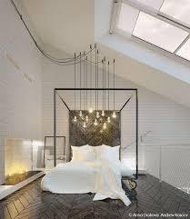 die 13 besten ideen zu beleuchtung dachschräge beleuchtung
