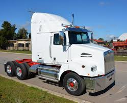 2017 New Western Star 5800SS At Wakefield Trucks Serving Burton, SA ... Western Star 4900 Logging Truck 2008 3d Model Hum3d Optimus Prime Free Shipping Trucks 5700xe Models Australia Bestwtrucksnet New Fsbts4900ex 4900xd Cool Trucks Pinterest Star Trucking Wstrn And Semi Hoods Pictures Transformers The Last Knight Lorry City Unveils New Aero Truck Freightliner Otographed In Front Of The