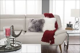 Cindy Crawford Microfiber Sectional Sofa by Furniture Fabulous Crawford Sofa Cindy Crawford 3 Piece