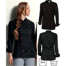 veste de cuisine homme personnalisable veste de cuisine personnalise veste cuisine christophe