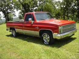 Old Chevy 4x4 Trucks For Sale | Upcoming Cars 2020 4x4 Trucks For Sale Amazing Wallpapers 1935 Ford Pickup 1987 Gmc Sierra Classic 1500 4x4 Old For Used Crew Cab Diymidcom Chainimage Photos Classic Sold Vehicles Johnny Pinterest Legacy Returns With 1950s Chevy Napco New Car Update 20 Wwwtopsimagescom 58 Dump Truck Vintage Work Hot Trending Now Ask Tfltruck Whats A Good Truck 16yearold The Fast Lane