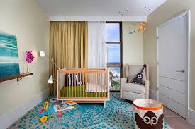 appartement avec une chambre elégant appartement avec vue superbe sur l eau à floride vivons