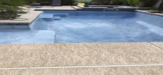 las vegas swimming pools pool cleaning service repairs