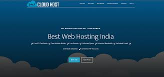 Best Cheap Reliable Hosting Sites In India (Resellers Edition ... Find The Best Host For Your Wordpress Site In 2017 Themeum List Of Best Hosting Sites Wordpress Blog Plan Buisiness Hosthubs Responsive Whmcs Web Domain Technology Site 20 Themes With Integration 2018 Top Blogs 2016 Inmotion Onion On Hidden With Vps Youtube Top 10 Free Comparison Reviews Part 2 Paid Corn Job Sitesmaking 5 Unlimited Space And Customized C Multiple Web Hosting A Single Plan