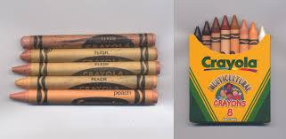 Crayola Bathtub Crayons Collection by Nathan Gibb U0027s Crayola Monologues Beach