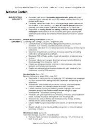 Bootstrap Resume Template How To A Luxury It Homework Help Free Library