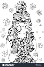 Big Christmas Tree Coloring Pages Printable by Best 25 Coloring Book Pages Ideas On Pinterest