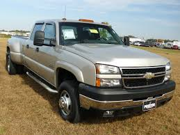 USED CAR TRUCK FOR SALE DIESEL V8 2006 Chevrolet 3500 HD DUALLY ... Diesel Trucks For Sale In Va Bestluxurycarsus Lifted 2007 Dodge Ram 3500 Mega Cab Slt Youtube 62 Truck Pictures Fords Disappoting Quarter To Be Offset By A Better Rest Of The Readers Diesels Power Magazine Brilliant Used Okc 7th And Pattison Inspirational Cummins For Mania The Ten Largest Displacement Car Engines You Can Buy Today Convert 1500 23500 Ohio Dealership Direct Military Dump Or Florida Together With