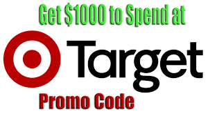 ➽Target Promo Code | Free Target Promo Code Working In 2019! ✅ Target  Coupon Code Public Opinion 2014 Four Coupon Inserts Ship Saves Best Cyber Monday Deals At Amazon Walmart Target Buy Code 2013 How To Use Promo Codes And Coupons For Targetcom Get Discount June Beauty Box Vida Dulce Targeted 10 Off 50 From Plus Use The Krazy Lady Target Nintendo Switch Console 225 With Toy Ecommerce Promotion Strategies To Discounts And 30 Off For January 20 Sale Store Coupons This Week Ends 33118 Store Printable Coupons Coupon Code New Printable