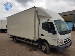 New Fuso Box Mitsubishi Truck Van Outlander Sport White Recessed ... Keith Andrews Trucks Commercial Vehicles For Sale New Used Mitsubishi Truck Colt Diesel Fe 74 Hd 125 Ps Dealer Mitsubishi La Porte Dealership In Tx Canter Fuso 3c13 Box Ac Adblue Euro6 Kaina 19 624 Dealers 2010 L200 Barian Black Satnav Upgrades No Vat 1994 Fuso Fh100eslsua Single Axle Utility Sale Raider Reviews Research Models Motor Trend 2016 Did 4x4 Warrior Dcb 16295 Used Trucks For Sale Fm65fj Keehuatauto Dealer Of Truck