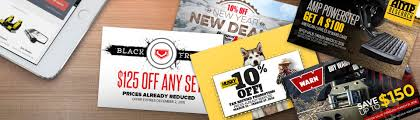 CARiD.com Coupon Codes, Discounts, Promotions Scca Track Night In America Performance Rewards Tire Rack Caridcom Coupon Codes Discounts Promotions Ultra Highperformance Firestone Firehawk Indy 500 Near Me Lionhart Lhfour This Costco Discount Offers Savings Up To 130 Mustang And Lmrcom Buyer Coupon Codes Nitto Kohls Junior Apparel Center 5 Things Know About Before Getting Coinental Tires Promotion Ebay Code 50 Off Michelin Couponsuse Coupons To Save Money