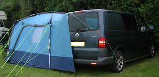 Awnings? Drive Away? - The Brick-yard Fiamma F40 Vw T5 Awning Everything Fitting A F45s To Transporter Bolt On Awning Rail Roof Spacer System Option 3 The Loopo Campervan Olpro Kiravans Rsail Awnings Even More Kampa Travel Pod Maxi Air 2017 Driveaway Size L Vw Fitted Camper Van Sun Canopy Itructions Cnections Setup Barn Door For Vivaro Trafic Black Multivan California Ten Increase Your Outside Living Space 2