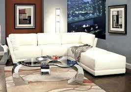 Living Room Furniture Philadelphia Modern Chairs