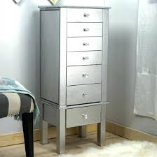 Jewelry Armoire Black Amazon Canada Mirrored Ikea - Faedaworks.com Jewelry Armoire Ikea Canada Home Design Ideas White With Drawers Closet Computer Fniture Lawrahetcom Malm 6drawer Chest Blackbrown Ikea Dressers Splendid Dressing 3 Portes Armoires Cheap Storage By Mirrored Bedroom Short Pottery Barn Other Side Of My Walk In Room Closet Billy Bookcases All White Dresser And Set Occasion