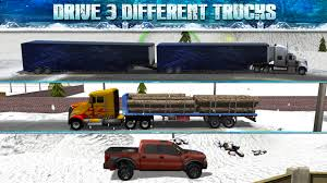 Amazon.com: 3D Ice Road Trucker Parking Simulator Game: Appstore For ... Extreme Truck Parking Simulator Game Gameplay Ios Android Hd Youtube Parking Its Bad All Over Semi Driver Trailer 3d Android Fhd Semitruck Storage San Antonio Solutions Gifu My Summer Car Wikia Fandom Powered By Download Free Ultimate Backupnetworks Semitrailer Truck Wikipedia Garbage Racing Games For Apk Bus Top Speed Nikola Corp One Hard Game Real Car Games Bestapppromotion