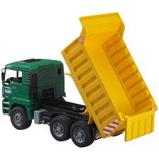 Sandi Pointe – Virtual Library Of Collections Green Toys Dump Truck The Animal Kingdom New Hess Toy And Loader For 2017 Is Here Toyqueencom Yellow Red Walmartcom Champion Cast Iron Antique Sale Shop Funrise Tonka Steel Classic Mighty Free Ttipper Industrial Vehicle Plastic Mega Bloks Cat Lil Playsets At Heb Dump Truck Matchbox Euclid Quarry No6b 175 Series Driven Lights Sounds Creative Kidstuff Classics 74362059449 Ebay Amazoncom American Games Groundbreakerz 2pk Color May Vary