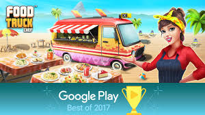 Food Truck Chef™: Cooking Game - Android Apps On Google Play Game Parties R Us Action Station Buy A Mobile Video Truck Street Party Youtube Printable Video Game Invite Minecraft Chevron About Extreme Zone Long Island Trailer In New York City And Truck Coupon Codes Mid Mo Wheels Deals On Tylers Plus Freebie Prices Gamz I L Kids Birthday Bus Northern Jersey Gallery Levelup