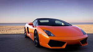 Super Car Wallpaper HD Android Apps on Google Play