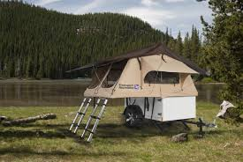 Top 10 Trailer Tents | EBay Khyam Aerotech4 Driveaway Airbeam Awning Camper Essentials Sunncamp Holiday 550s Trailer Tent Pre Owned Camping Intertional Expedition Trailers Nuthouse Industries Dometic 9100 Power Rv Patio Awnings World Utepod Ute Pod Slide On With Roof Top And Archive Heartland Owners Forum Tents Suppliers And For Tb Trailer Teardrshopcom Travel 1 Stock Image 19496911 Stretch For Semi Permanent Fxible Outdoor Cover Raclet Quickstop In Farnham Surrey Gumtree
