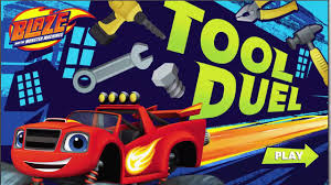 Blaze Tool Duel-Cartoon Kids Game - Video Dailymotion Amazoncom Handy Manny Volume 3 Amazon Digital Services Llc Coloring Pages For Kids Printable Free Coloing Big Red Truck With In Gilmerton Edinburgh Baby Fisherprice Mannys Tuneup And Go Toys Paw Patrol Giant Vehicle Ultimate Fire Truck Marshall Sounds Lights Fire Rescue 4x4 Matchbox Cars Wiki Fandom Powered By Wikia Fisher 2 1 Transforming Ebay Toy Box Disney Handy Manny Port Talbot Neath Gumtree Is This Bob The Builder For Spanish Kids Erik