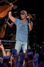 Blue Chair Bay Rum Kenny Chesney Contest by 430 Best Kenny Chesney Images On Pinterest Kenny Chesney