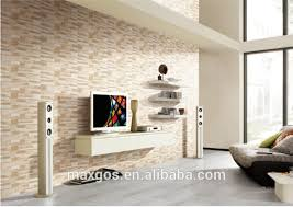 First Choice Hot Sale Cheapest 3D Kajaria Iran Ceramic Wall Tiles And Front