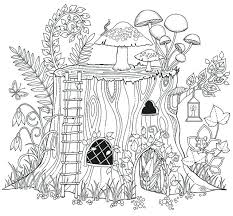 Flower Garden Colouring Pages Click Here To Download Your Free Coloring Page For Adults