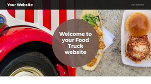 Example 15 Food Truck Website Template | GoDaddy Deadbeetzfoodtruckwebsite Microbrand Brookings Sd Official Website Food Truck Vendor License Example 15 Template Godaddy Niche Site Duel 240 Pats Revealed Mr Burger Im Andre Mckay Seth Design Group Restaurant Branding Consultants Logos Of The Day Look At This Fckin Hipster Eater Builder Made For Trucks Mythos Gourmet Greek Denver Street Templates