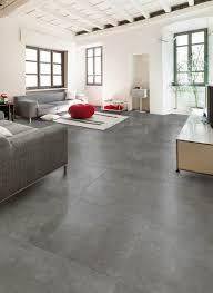 tile ideas beautiful modern house rustic interior living room