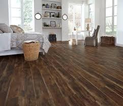 Kensington Manor Laminate Wood Flooring by Kensington Manor Dream Home Re Lovely How To Install Laminate