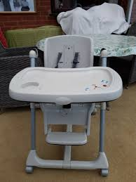 Prima Pappa High Chair | In Polesworth, Staffordshire | Gumtree Multicolor Fisherprice Space Saver High Chair Highchairs Peg Perego Siesta Adjustable High Chair Ice Grey Healthy Care In Gerrards Cross Amazoncom Replacement Hdware Bag For Use With Fisher Height Adjustable Foldable Baby Bay0224tq Portable And Booster Mulfunction Ocean Wonders Cocoon Highchair Prices Demand Metroarea Health Care Premium Shopping Cart Cover Pillows Cushions Blue Truck Us 12999 40 Offlangria Aca071 Back Leather Office Computer Gaming With Footrest 360 Degree Swivel Health Homein