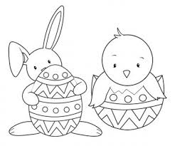 Medium Size Of Coloring Pagesimpressive Easter Page Egg Pages Fancy