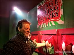 Kings Dominion Halloween Haunt Promo Code by Great America Halloween Haunt Promo Code