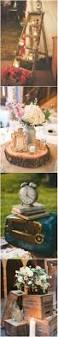 Shabby Chic Wedding Decor Pinterest by Best 25 Shabby Chic Weddings Ideas On Pinterest Shabby Chic